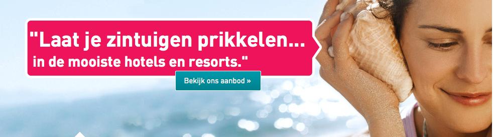 VakantieXperts-Oudewater-Montfoort